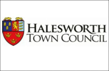 Halesworth Town Council