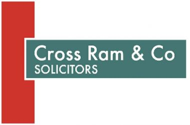 Cross Ram & Co. Solicitors