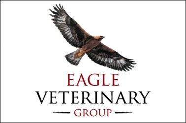 Eagle Vetinary Group