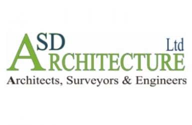ASD Architecture Ltd