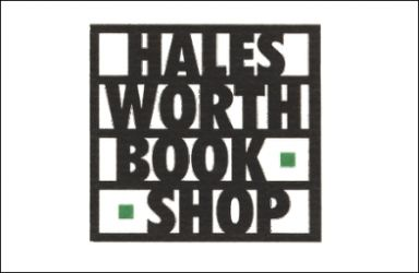 Halesworth Book Shop