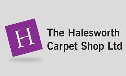 Halesworth Carpet Shop Ltd