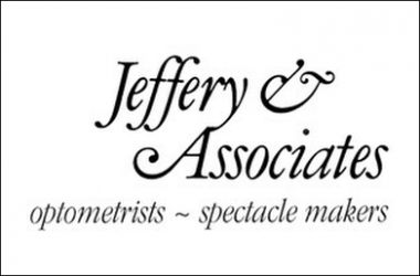 Jeffery and Associates Opticians