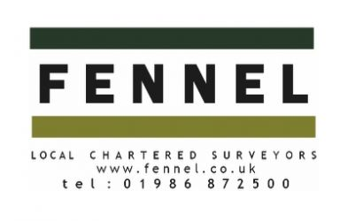 Fennel Chartered Surveyors