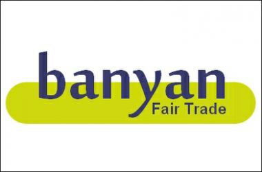 Banyan Fair Trade