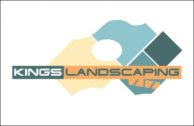 Kings Landscaping