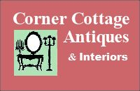 Corner Cottage Antiques