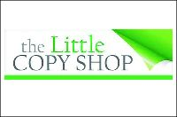 Little Copy Shop